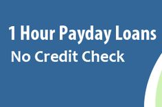 Payday loans ottawa odsp picture 2