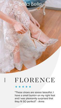 Lace Bridal Shoes, Blue Wedding Shoes, Wedding Flats, Bridal Heels, Bride Shoes, Nude Heels, Black Heels, Stiletto Heels, Wedding Slippers