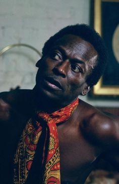 Miles Davis #milesdavis