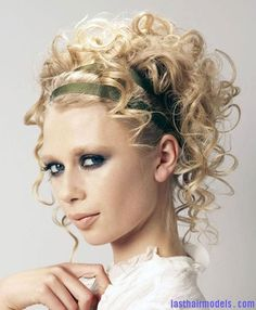 Google Image Result for http://lasthairmodels.com/wp-content/uploads/2012/05/chic-hair-curly-updo-headband.jpg
