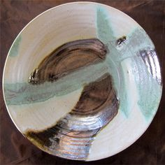 17 Best Pottery: Nathanael Addison images in 2014 | Owls