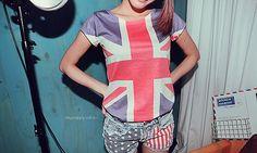 british #4