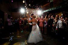 Stellenbosch_wedding_photographer_kobustollig_Rozendal401 (153)