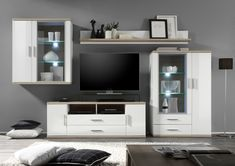 25 Best Meuble Tv Rangement Images Tv Unit Furniture Lounges