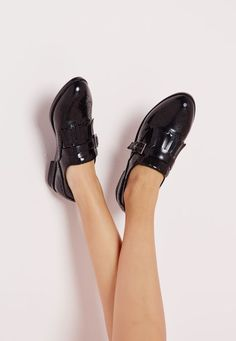 """""""Back-to-school"""" cipők, amik egyáltalán nem unalmasak!   Fashionfave - Online divatmagazin"""