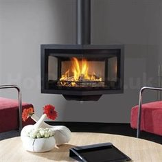 1000 Images About Wood Burning Stoves On Pinterest Wood Burning Stoves Woodburning And Stove