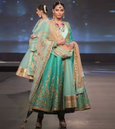 Often referred to as Bollywood's ace designer, Vikram Phadnis has come to adorn the wardrobes of the biggest names in the film and fashion industry.