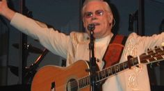 A tribute to George Jones written by Darrell and Gene Marcum. Everyone has been asking how I wrote this song so fast. Truth is I wrote this song back i. Greatest Country Songs, Best Country Music, Country Music Singers, Greatest Hits, Trace Adkins Songs, Tim Mcgraw Faith Hill, Video R, Tammy Wynette, Loretta Lynn