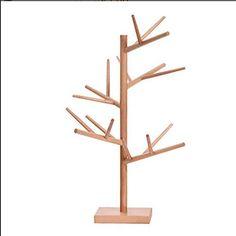 Regalos de madera para mujer - Regalos de madera
