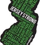 JerseyRelief.org | Jersey Relief Merchandise Jersey Relief Now Has STICKERS!!! Free Shipping.... Order yours today 100% of all proceeds goes directly to those displaced by Hurricane Sandy!