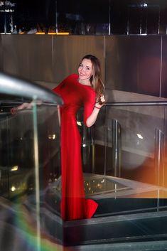 Фотосет в отеле Мрия (Ялта)