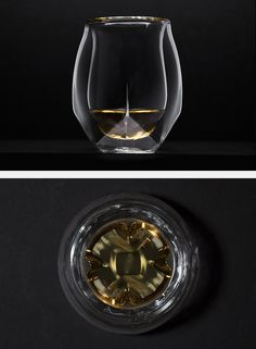 The Norlan whisky glass is poised to take the whiskey industry by storm. Find out if you should consider the Norlan for your next whiskey glass purchase. Fireball Drinks, Bourbon Cocktails, Whiskey Drinks, Scotch Whiskey, Alcoholic Drinks, Whiskey Glasses, Shot Glasses, Cocktail Glassware, Barware
