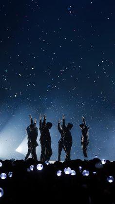 Bulletproof Eternal wallpaper BTS Map of the Soul 7 lyrics Namjoon, Bts Taehyung, Seokjin, Bts Lockscreen, Bts Wallpaper Lyrics, Army Wallpaper, Wallpaper Art, Bts Wings Wallpaper, Bts Group Photo Wallpaper