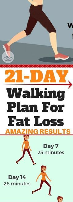 A Walking Plan For Fat Loss Most people think that they must do intense workouts in order to successfully lose weight. Luckily, this is not the case! All you need to do is make sure your mind is on the right track and be persistent in your exercising. Weight Loss Meals, Losing Weight Tips, Fast Weight Loss, Weight Loss Program, Weight Loss Tips, Weight Gain, Diet Program, Reduce Weight, Weight Control