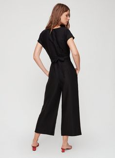 4d49bbd47031 Mikey jumpsuit in 2019