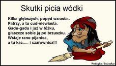 Weekend Humor, Man Humor, Fun Learning, Poems, Lol, My Love, Funny, Drink, Facebook