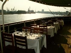 Museum Hotel, Maritime Museum, Hamburg Germany, San Diego, Ms, Sailing, Cruise, Ships, Travel