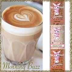 Pink Zebra Party, Pink Zebra Home, Pink Zebra Sprinkles, Pink Zebra Consultant, Latte, Caramel, Sprinkles Recipe, Aroma Beads, Soft Foods