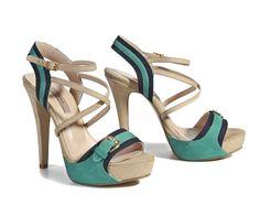 #shoes #ayakkabi #accessory #fashion #style #moda #fashionblogger #styleblogger #Desa #desafashion #summer