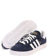 Shoes, Comfort, Men at Zappos.com