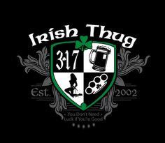 Irish Fans, Irish Pride, Irish Girls, Kilts, Clothing Co, Ireland, Iphone, Google Search, Logos