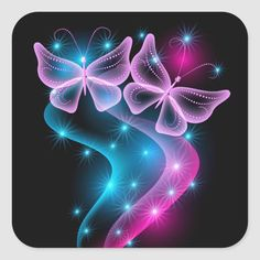 Cute Wallpapers, Wallpaper Backgrounds, Iphone Wallpaper, Butterfly Kit, Purple Butterfly, Butterfly Flowers, Geniale Tattoos, Butterfly Pictures, Butterfly Wallpaper