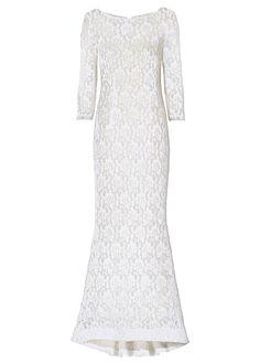 71456c568df5 Sukienka Piękna długa sukienka • 269.99 zł • bonprix Formálne Šaty