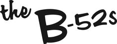 logo Imagination Images, B 52s, The B 52's, Sound & Vision, Band Logos, Create Image, Great Bands, Cricut Ideas, Zero