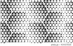 Vector Pattern, Pattern Design, Section Drawing Architecture, Grasshopper Rhino, Cnc Cutting Design, Cool Optical Illusions, Parametric Design, Electronics Projects, Graphic Patterns