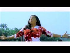 African Gospel Music Video (Series 1) | 2016 | *Gospel Inspiration.TV*
