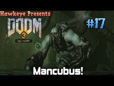 22 Best Doom 3 BFG Edition images in 2016 | Bfg, Doom 3, Play doom