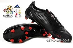 huge discount d1ec6 e9e28 Good-feeling Cool Adidas F50 2012 In Store Limit Adizero MiCoach Leather FG  BlackBlackInfrared TopDeals, Price   101.61 - Adidas Shoes,Adidas  Nmd,Superstar, ...