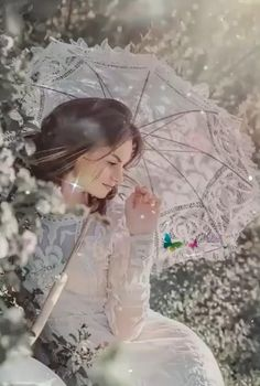 Beautiful Romantic Pictures, Beautiful Women Videos, Beautiful Gif, Beautiful Fantasy Art, Dark Fantasy Art, Gif Bonito, Animated Love Images, Lovely Girl Image, Background Images For Editing