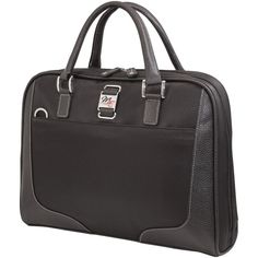 "Mobile Edge 8.9"" - 13.3"" Women's Netbook Briefcase"
