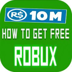 7 Best Free Robux Images Roblox Codes Roblox Generator Roblox