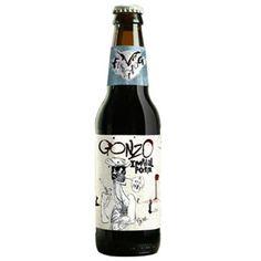 Beer 699 USA