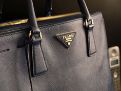 chloe marcie bag replica - My Slight Bag Obsession! on Pinterest | Prada, Chanel Bags and Chanel