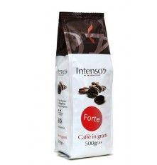 Káva zrnková Intenso Forte 500 g