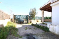 Pareado en Palma de Mallorca / SON SARDINA - Durendesa®