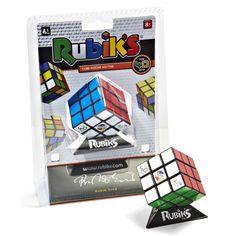 Cubo Rubik original limited edition