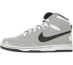 Nike Retro Dunks $80