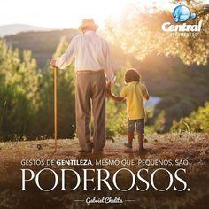 """""""Gestos de gentileza mesmo que pequenos são poderosos."""" Gabriel Chalita Boa noite! Agende uma visita técnica gratuita!  ( 86 ) 99824-0932   Tim  ( 86 ) 98183-6644   Vivo Tags: #CentralVazamentos #Sustentabilidade #MeioAmbiente #UsoConscienteDaÁgua #FaçaSuaParte #EconomizeÁgua #MenosÉMais #Vazamentos #CaçaVazamentos #DetecçãoDeVazamentos #Teresina #Piauí #VazamentosEmTeresina #Infiltrações #Timon #Gentileza #PenseConsciente #GabrielChalita #BoaNoite#CadaGotaConta #Cuide #Encanadores…"""
