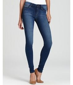 34bd32a327da4 Joe's The Skinny Jegging - Flynn Denim Leggings, Jeggings, Denim Pants, Buy  Jeans