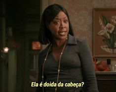 Como brasileiros, nossa especialidade são os memes, não é? Pois ent… #humor # Humor # amreading # books # wattpad
