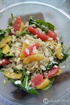 Harlan Kilstein's volledig Keto-salade Nicoise – volledig Keto Seafood Recipes, Keto Recipes, Chicken Tostadas, Nicoise Salad, Seafood Salad, Salad Dressing Recipes, Healthy Salad Recipes, Quick Meals, Entrees