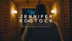 Jennifer Rostock - Uns gehört die Nacht