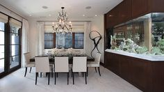 Chaisson Home by Cantoni Irvine