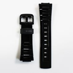 Genuine Replacement strap for Baby-G BLX-103