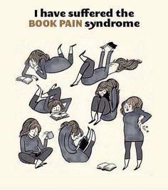 Book Yoga