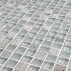 @Overstock - Reflections Ming green mini  tiles will enhance any kitchen, bath or backsplash. Glass and tumbled stone create these first-quality SomerTile mosaic tiles.http://www.overstock.com/Home-Garden/SomerTile-12x12-in-Reflections-Mini-5-8-in-Ming-Glass-Stone-Mosaic-Tile-Pack-of-10/5244884/product.html?CID=214117 $115.99